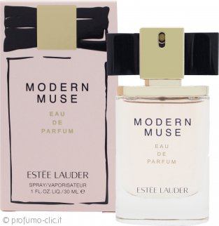Estee Lauder Modern Muse Eau de Parfum 30ml Spray