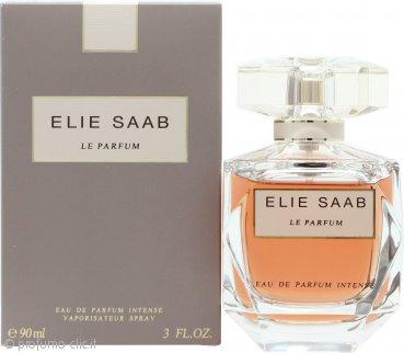 Elie Saab Le Parfum Intense Eau de Parfum 90ml Spray
