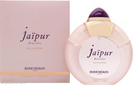 Boucheron Jaipur Bracelet Eau de Parfum 100ml Spray