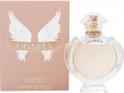 Paco Rabanne Olympea Eau de Parfum 30ml Spray