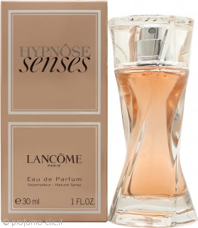 Lancome Hypnose Senses Eau de Parfum 30ml Spray