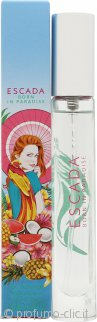 Escada Born in Paradise Eau de Toilette 7.4ml