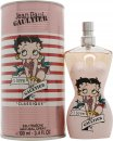 Jean Paul Gaultier Classique Edition Betty Boop Eau de Toilette 100ml Spray