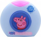 Peppa Pig Snorting Bagnoschiuma & Gel Doccia 250ml