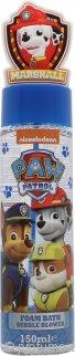 Paw Patrol Bolle di Sapone & Bagnoschiuma 150ml