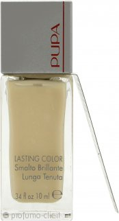 Pupa Lasting Color Glossy Smalto Long Lasting 10ml - 103