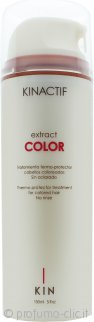 Kin Cosmetics Kinactif Color Extract 150ml