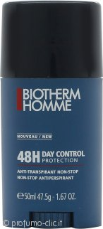 Biotherm Homme Day Control Deodorante Stick 50ml