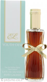 Estee Lauder Youth Dew Eau de Parfum 67ml Spray