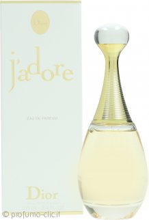 Christian Dior J'adore Eau de Parfum 100ml Spray