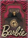 Barbie What a Doll Eau de Toilette 50ml Spray