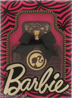 Barbie What a Doll Eau de Toilette 50ml Spray