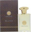 Amouage Beloved Man Eau de Parfum 100ml Spray