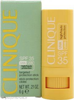 Clinique Sun Protection SPF 35 Stick Protettivo 6g - Protezione UVA/UVB