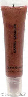 Daniel Sandler Super Gloss 11ml - Super Copper