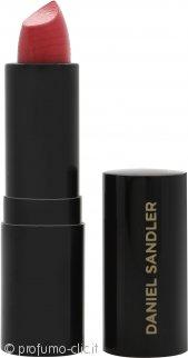 Daniel Sandler Micro-Bubble Rossetto 3.4g - Micro Femme