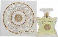 Bond No 9 Eau de Noho Eau de Parfum 50ml Spray