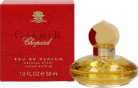 Chopard Casmir Eau de Parfum 30ml Spray