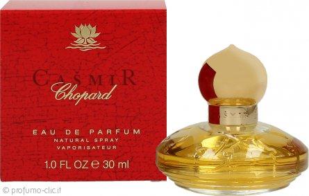Chopard Casmir Eau de Parfum 30ml Spray