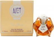 Thierry Mugler Alien - Les Parfums de Cuir - The Fragrances of Leather Eau de Parfum 30ml Spray
