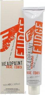 Fudge Headpaint 100ml - 5.0 Light Brown