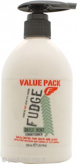 Fudge Daily Mint Balsamo 500nl
