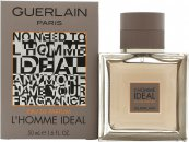Guerlain L'Homme Ideal Eau de Parfum 50ml Spray