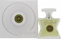 Bond No 9 Great Jones Eau de Parfum 50ml Spray