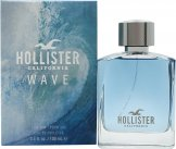 Hollister Hollister Wave For Him