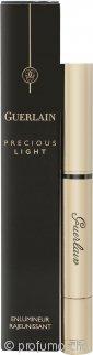 Guerlain Precious Light Rejuvenating Illuminator - 00 1.5g