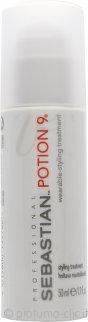 Sebastian Professional Potion 9 Styling Treatment 50ml