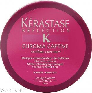 Kerastase Reflection Chroma Captive Intensifying Mask 75ml