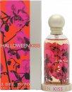 Jesus Del Pozo Halloween Kiss Eau de Toilette 50ml Spray