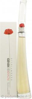 Kenzo Flower Eau de Parfum Essentielle 45ml Spray