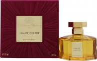 L'Artisan Parfumeur Haute Voltige Eau de Parfum 125ml Spray