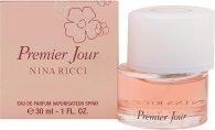 Nina Ricci Premier Jour Eau de Parfum 30ml Spray
