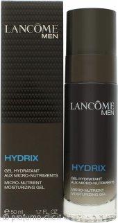 Lancome Lancome Men Hydrix Gel Idratante 50ml Spray