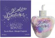 Lolita Lempicka Minuit Sonne Eau de Parfum 100ml Spray