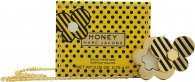 Marc Jacobs Honey Collanina con Profumo Solido 0.75g