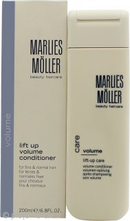 Marlies Möller Essential Care Lift up Volume Balsamo 200ml