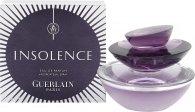 Guerlain Insolence Eau de Parfum 30ml Spray