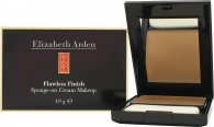 Elizabeth Arden Flawless Finish Sponge-on Cream Make-Up Honey Beige 19g