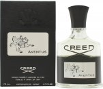 Creed Aventus Eau de Parfum 75ml Spray