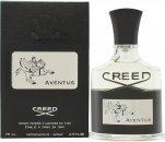 Creed Aventus Eau de Parfum 250ml Spray