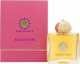 Amouage Beloved Eau de Parfum 100ml Spray