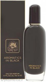 Clinique Aromatics In Black Eau de Parfum 50ml