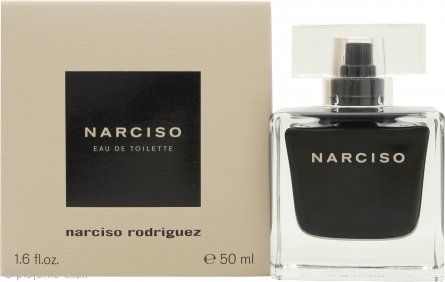 Narciso Rodriguez Narciso Eau de Toilette 50ml Spray