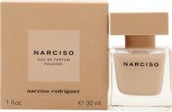 Narciso Rodriguez Narciso Poudree Eau de Parfum 30ml Spray