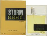 Storm Electric