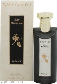 Bvlgari Eau Parfumee au The Noir Eau de Cologne 150ml Spray